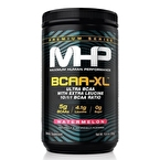MHP BCAA-XL 300 Gr