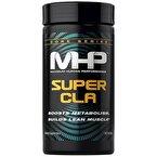 MHP Super CLA 1000 Mg 180 Kapsül