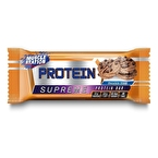 Muscle Station Supreme Protein Bar Chocolate Chunks 40 Gr 1 Adet