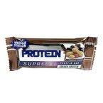 Muscle Station Supreme Protein Bar Çikolata Yer Fıstığı 40 Gr 1 Adet