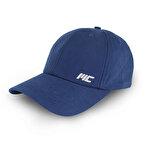 Musclecloth Guardian Şapka Mavi