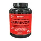 Musclemeds Carnivor Protein 1816 Gr