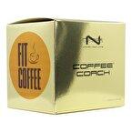 Nanox Coffee - Coach Kahve 2.6Gr 20 Poşet