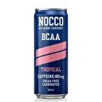 Nocco BCAA 330 ML Tropikal Aromalı