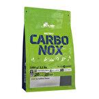 Olimp Carbonox 1000 Gr
