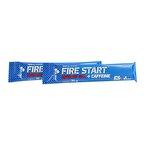 Olimp Fire Start Energy Gel + Caffeine 36 Gr 1 Saşe