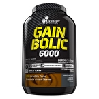 Olimp Gain Bolic 6000 4000 Gr
