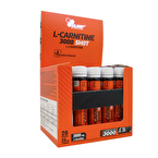 Olimp L-Carnitine 3000 Shot 20 Ampül