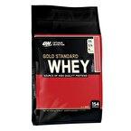 Optimum Gold Standard Whey Protein Tozu 4540 Gr