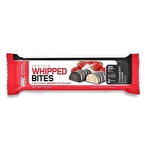 Optimum Protein Whipped Bites 76 Gr