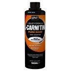 Qnt L-Carnitine Pure 5000 500 ML