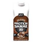 Qnt Protein Shake 330 mL