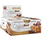 Quest Protein Bar 60 Gr 12 Adet