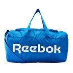 Reebok Active Core Grip Bag Small Çanta Mavi
