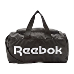 Reebok Active Core Grip Bag Small Çanta Siyah