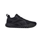 Reebok Flexagon Force 3.0  Kadın Ayakkabı Siyah