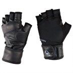 Reebok Training Wrist Antrenman Eldiveni