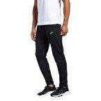 Reebok Workout Ready Track Pants Eşofman Altı Siyah
