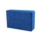 Reebok Yoga Blok Mavi