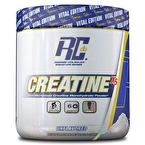 Ronnie Coleman Signature Series Creatine 300 Gr