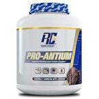 Ronnie Coleman Signature Series Pro-Antium Protein Complex 2270 Gr