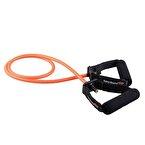 Sanctband Active Tubing Tutacaklı Direnç Lastiği Hafif