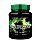 Scitec L-Glutamine Powder 600 Gr