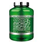 Scitec Whey Isolate 2000 Gr