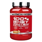 Scitec Whey Professional Whey Protein 920 Gr