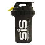SiS Professional Shaker 500 ML