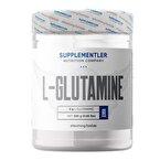 Supplementler.com Glutamine 300 Gr