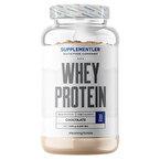 Supplementler.com Whey Protein 1000 Gr