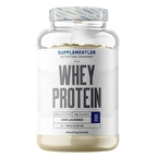 Supplementler.com Whey Protein 1000 Gr Aromasız