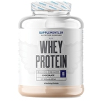 Supplementler.com Whey Protein 2000 Gr