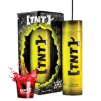 TNT Light The Fuse Pre-Workout 170 Gr