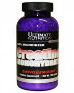 Ultimate Creatine Monohydrate 300 Gr