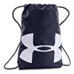 Under Armour Ozsee Sackpack Sırt Çantası Lacivert-Gri