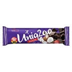 Uniq2go Chocofit Bar 50 Gr