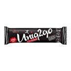 Uniq2go Power Protein Bar 45 Gr