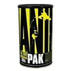 Universal Animal Pak 44 Paket