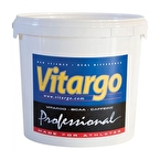 Vitargo Professional +Bcaa 1000 Gr