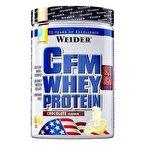 Weider CFM Whey Protein 100% 908 Gr