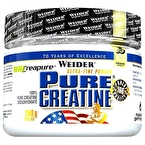 Weider Pure Creatine 250 Gr