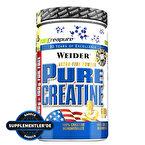 Weider Pure Creatine 600 Gr