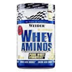 Weider Whey Aminos 300 Tablet