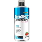 Zero Shot L-Carnitine Thermo Burn 960 mL