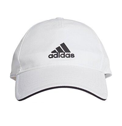 Adidas Aeroready Baseball Cap Şapka Beyaz