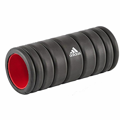 Adidas Foam Roller Siyah