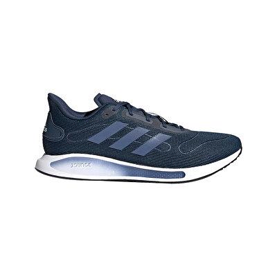 Adidas Galaxar Run Ayakkabı Lacivert