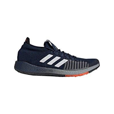 Adidas Pulseboost Hd Ayakkabı Lacivert